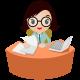 وظائف سكرتارية وعلاقات عامة