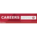 Al-Babtain Group Careers & Jobs