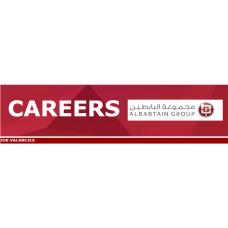 Al-Babtain Group Careers & Jobs