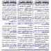وظائف الاهرام الجمعه 16 فبراير  2018