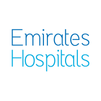 ايميلات مستشفيات الامارات والمراكز الطبية وطريقة التقديم للوظائف بها