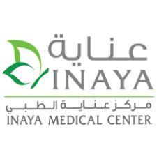 الوظائف الخالية بمركز عناية الطبى بالكويت والتقديم للمركز مباشرة