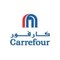 وظائف كارفور الكويت وشرح طريقة التقديم عليها بموقع الشركة بالصور