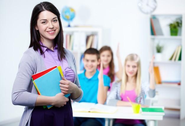 مدرسة الحكمة الخاصة في قطر تطلب معلمين لغة انجليزية